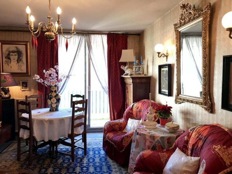 Sale apartment Toulon 159000€ - Picture 7