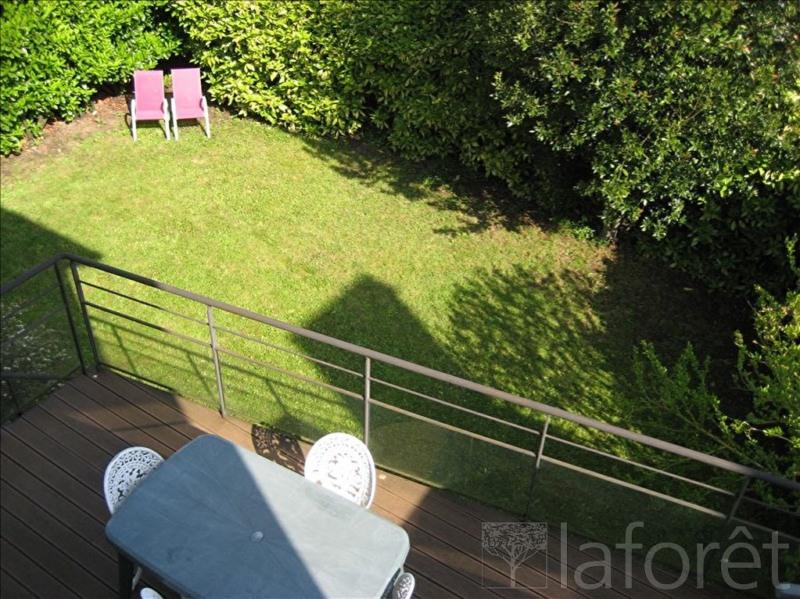 Location - Maison 7 pièces à Clamart : maison / villa 7 pièces de ...