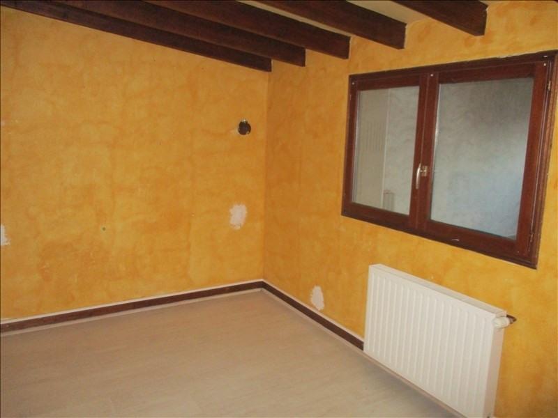 Vente maison / villa Magne 239900€ - Photo 6