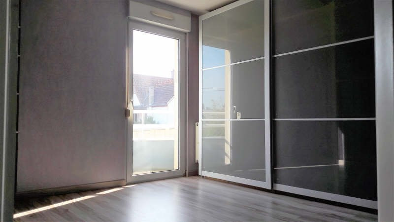 Vente appartement Haguenau 141 000€ - Photo 5