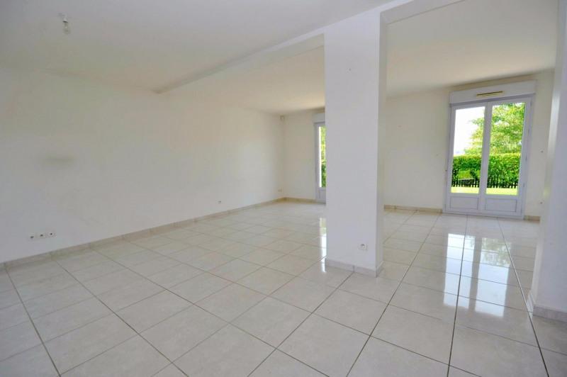 Sale house / villa Gometz la ville 450000€ - Picture 3
