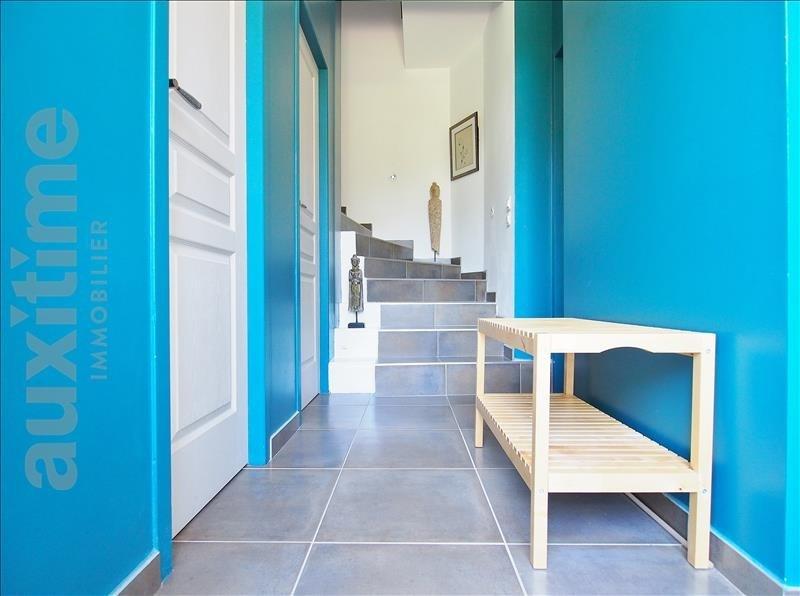 Location appartement Marseille 10ème 1850€ CC - Photo 15