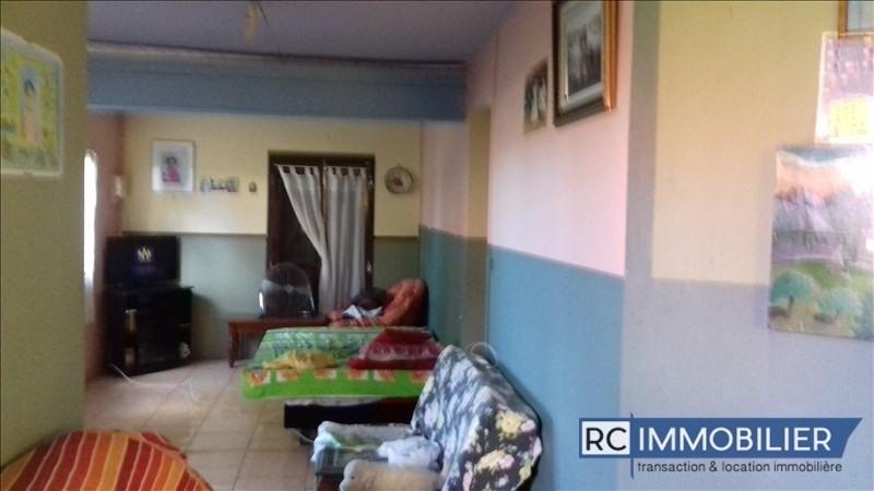 Sale house / villa Ste suzanne 160000€ - Picture 2