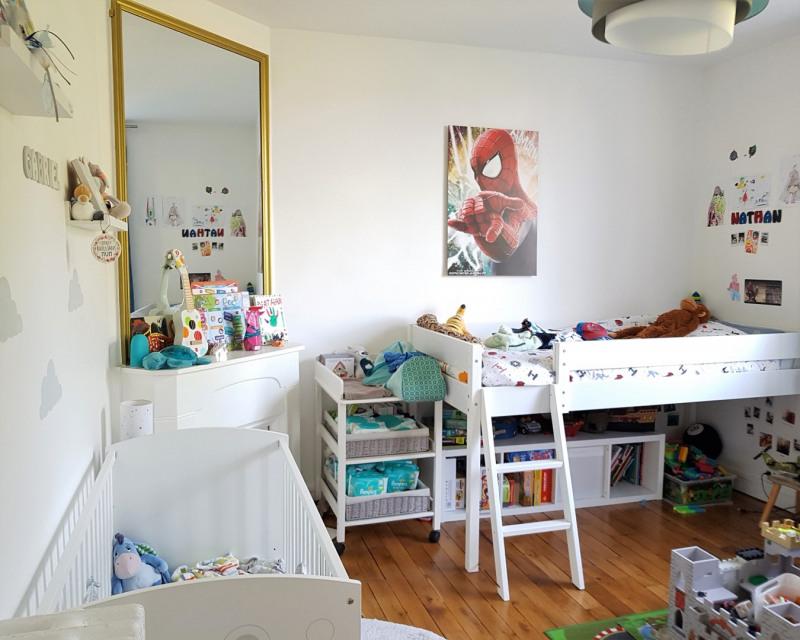Vente appartement Enghien-les-bains 320000€ - Photo 6