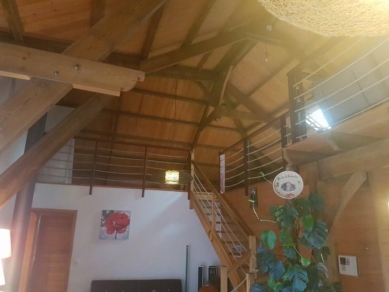 Sale house / villa La plaine des palmistes 361000€ - Picture 12