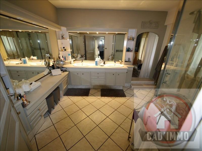 Deluxe sale house / villa Lamonzie montastruc 685000€ - Picture 7