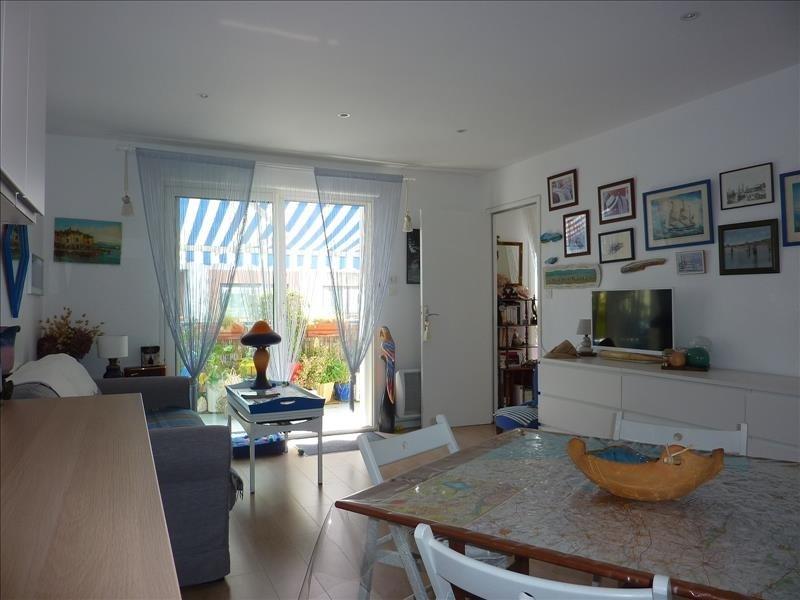 Sale apartment Pornichet 280000€ - Picture 2
