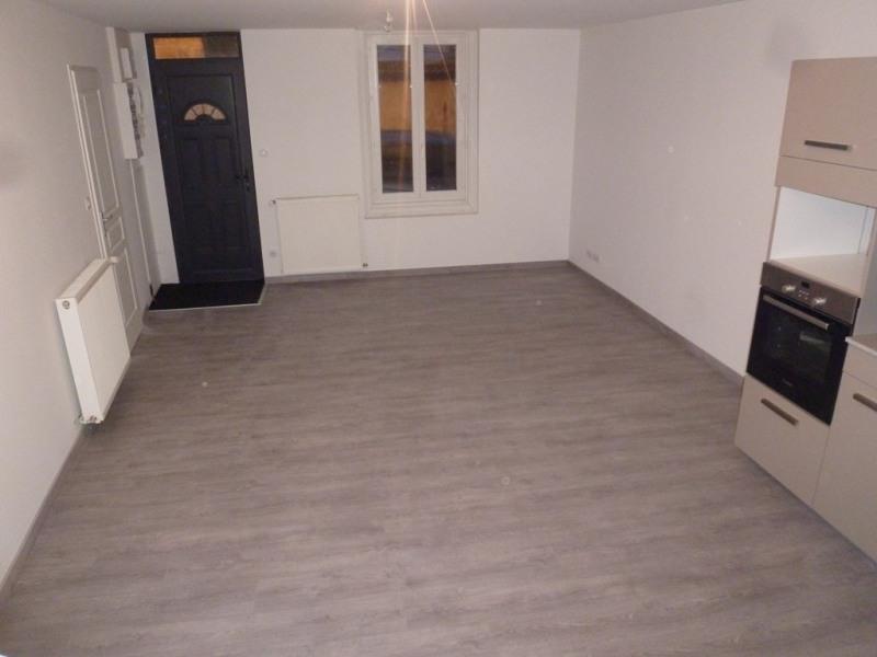 Location maison / villa Cognac 600€+ch - Photo 2