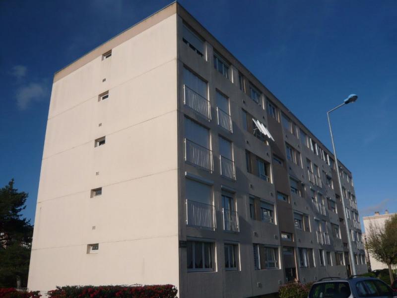Vente appartement Laval 80400€ - Photo 2