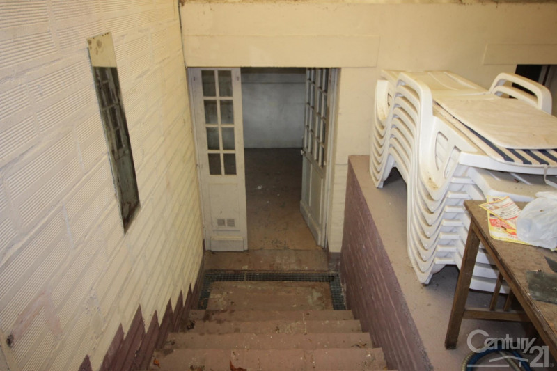Престижная продажа дом Deauville 650000€ - Фото 13