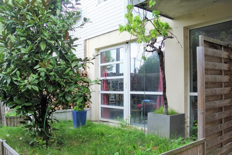 Sale apartment St leu la foret 189 000€ - Picture 3