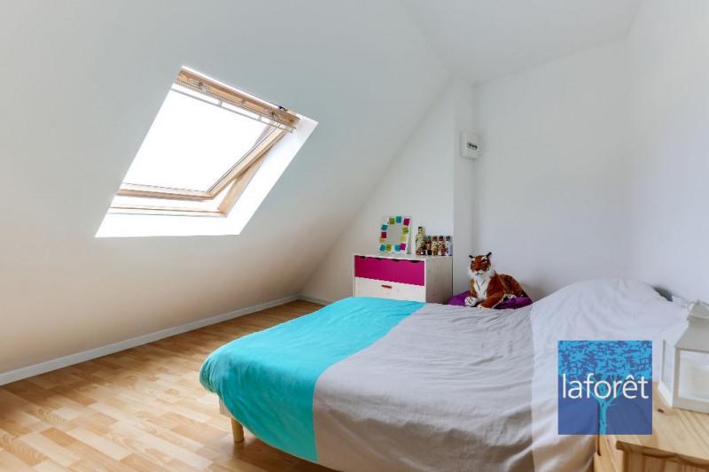 Vente maison / villa Pont audemer 229400€ - Photo 7