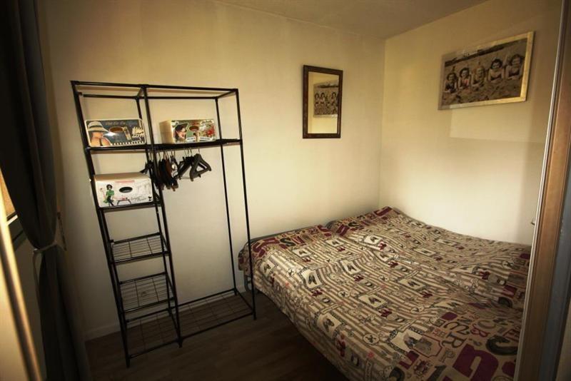 Location vacances appartement Le golfe juan 700€ - Photo 4