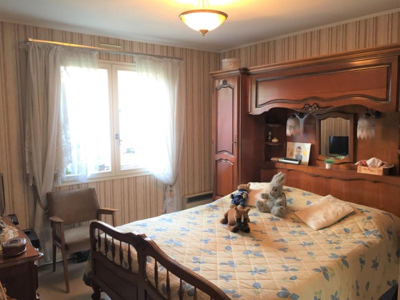 Sale house / villa Pontault-combault 292000€ - Picture 5
