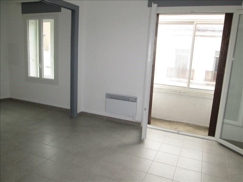 Location appartement Sete 680€ CC - Photo 3