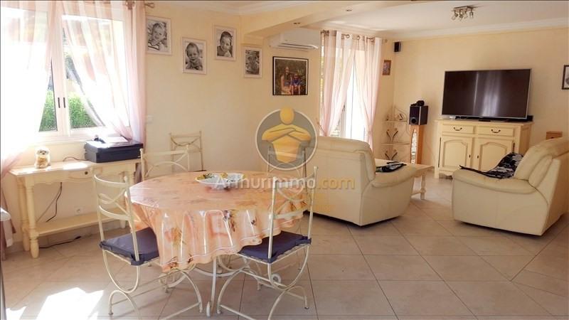 Vente de prestige maison / villa Sainte maxime 556000€ - Photo 12