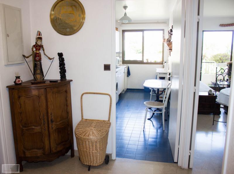Vente appartement Toulon 370000€ - Photo 7