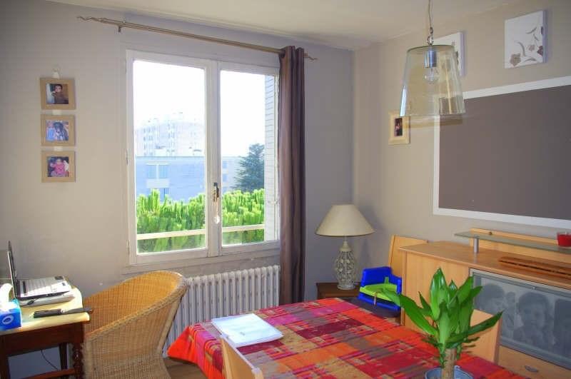 Vente appartement Avignon 79000€ - Photo 1