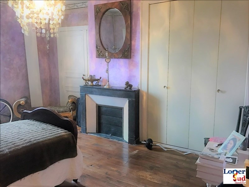 Sale apartment Montpellier 440 000€ - Picture 8