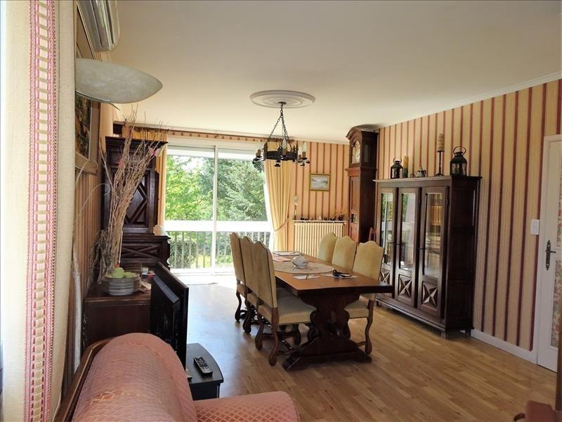 Sale house / villa Albi 175000€ - Picture 3