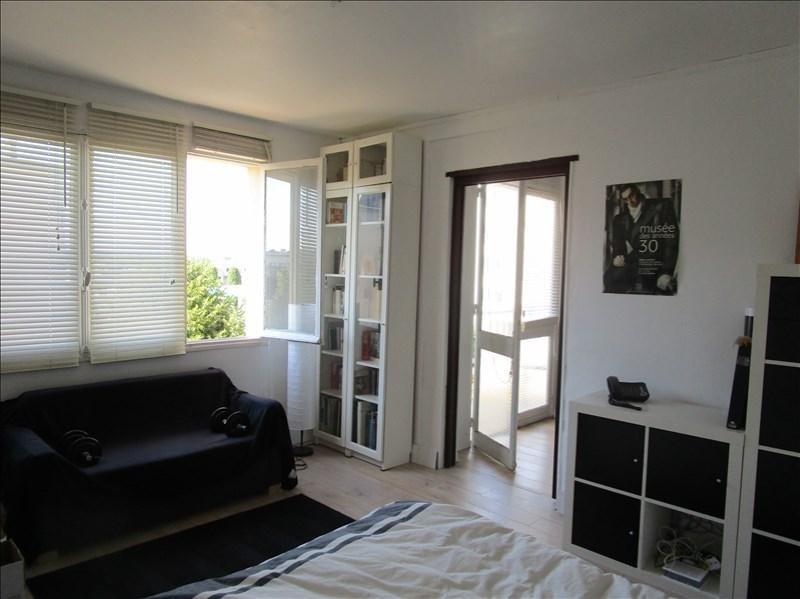 Vente appartement Le chesnay 273 000€ - Photo 4