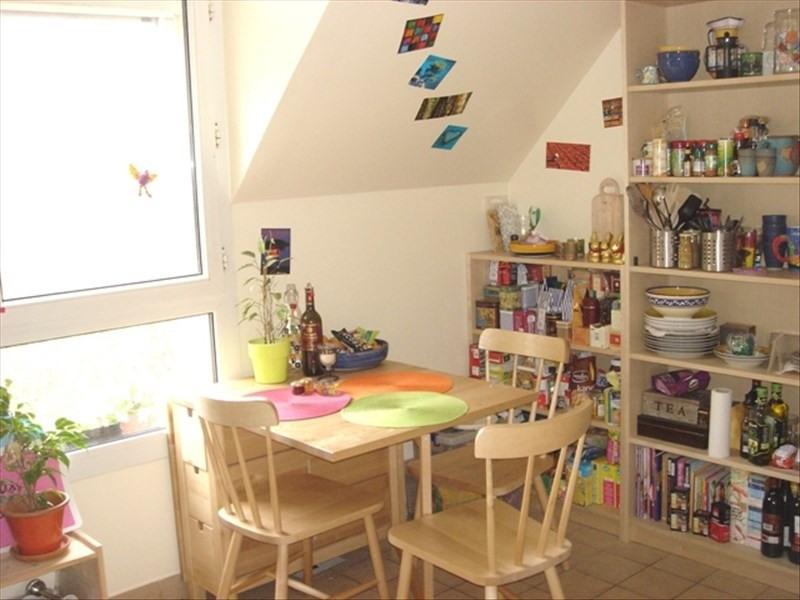 Vente appartement Saint germain en laye 374000€ - Photo 3