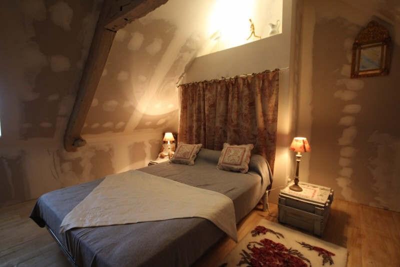 Vente de prestige maison / villa Parisot 265000€ - Photo 11