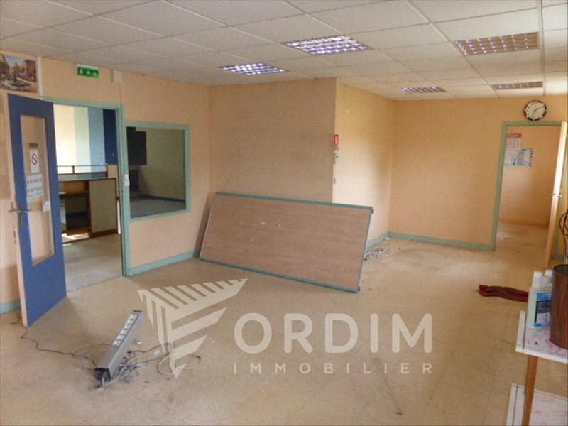 Sale empty room/storage Cosne cours sur loire 340000€ - Picture 10