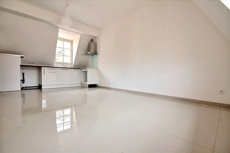 Vente appartement Metz 65000€ - Photo 1