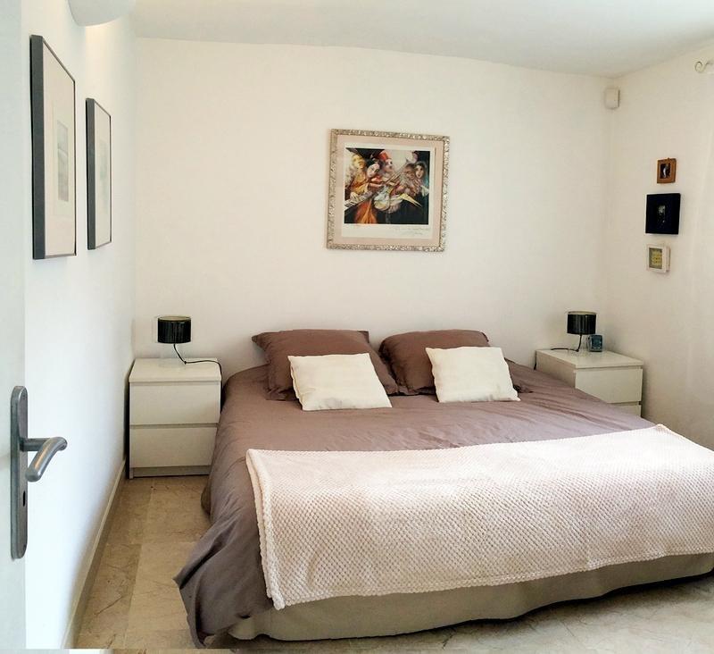 Verkauf von luxusobjekt haus Montauroux 1290000€ - Fotografie 13