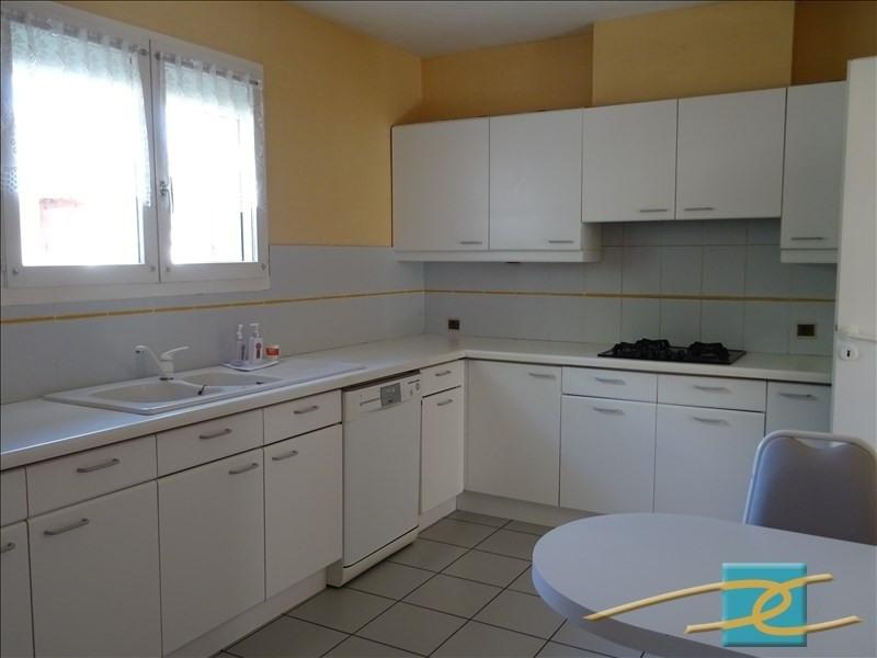 Vente maison / villa Merignac 365000€ - Photo 9