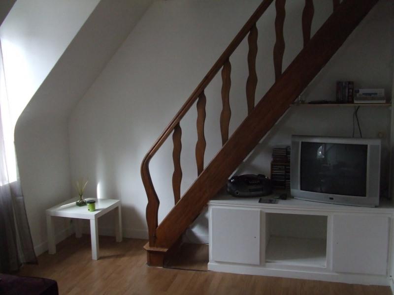 Location appartement Honfleur 522€ CC - Photo 3