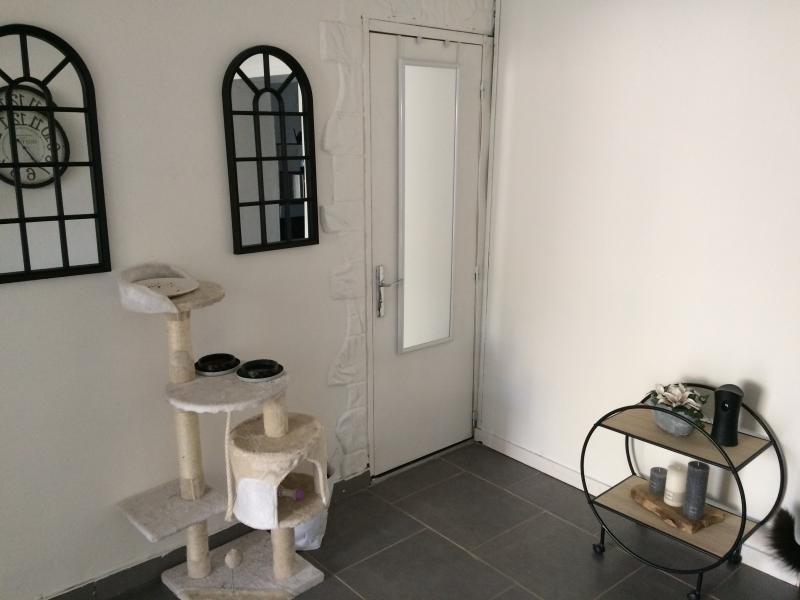 Sale building Wingles 137000€ - Picture 3