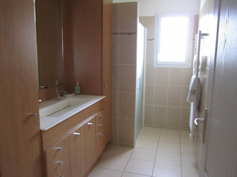 Sale house / villa Châteauneuf-sur-charente 295000€ - Picture 11