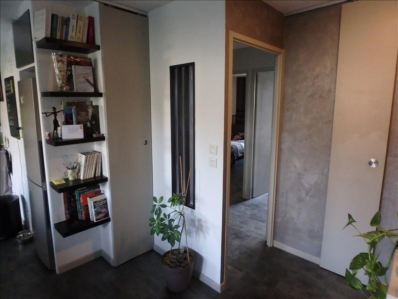 Vente appartement Toulouse 185000€ - Photo 10