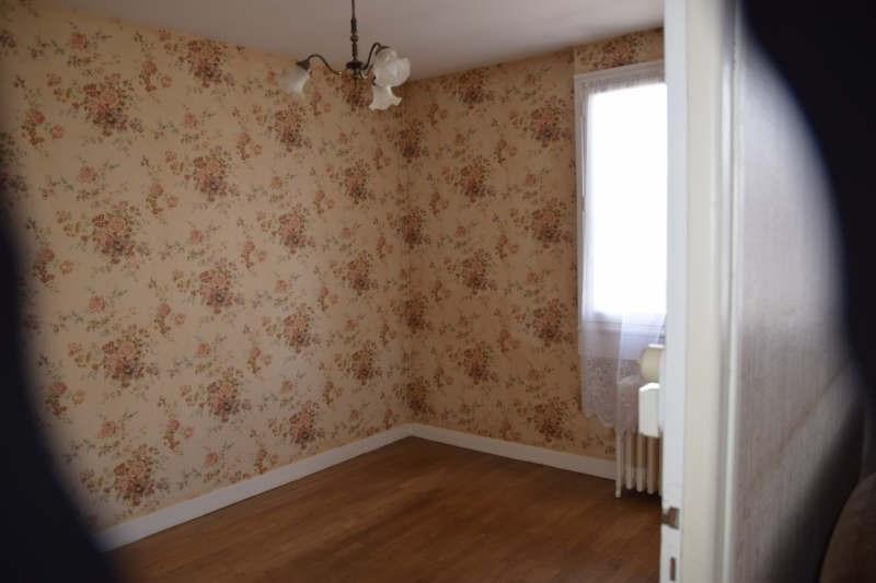 Sale house / villa Limoges 129000€ - Picture 9