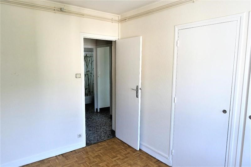 Location appartement St martin d'heres 591€ CC - Photo 5