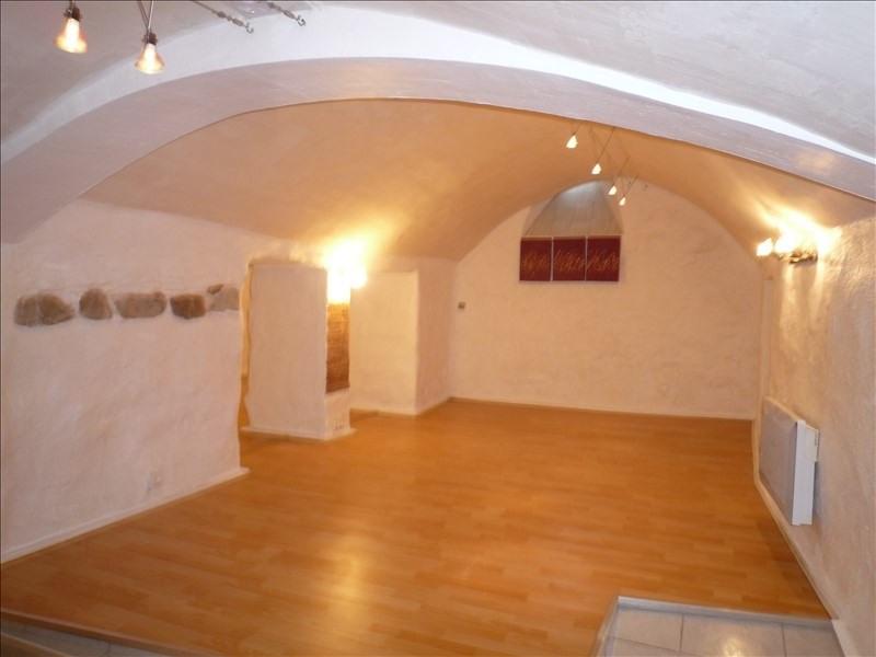 Verkoop  werkplaats Vienne 98000€ - Foto 4