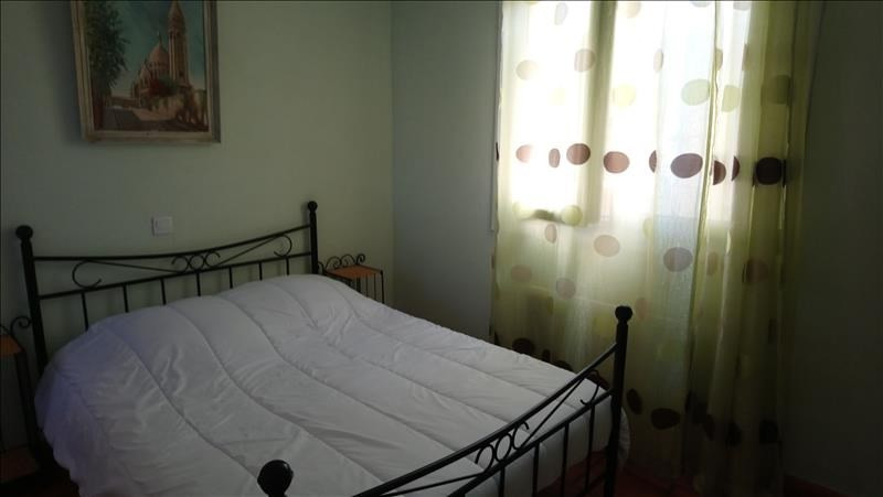 Deluxe sale house / villa Les issambres 1200000€ - Picture 9
