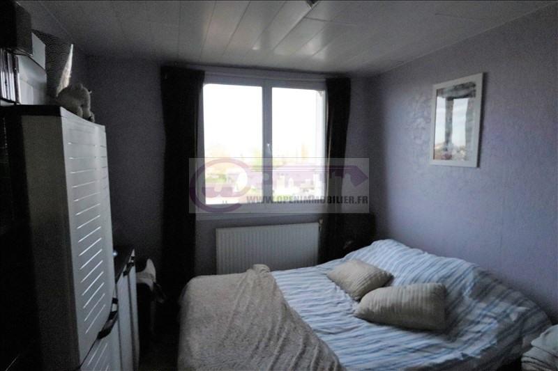 Sale apartment Deuil la barre 195000€ - Picture 3