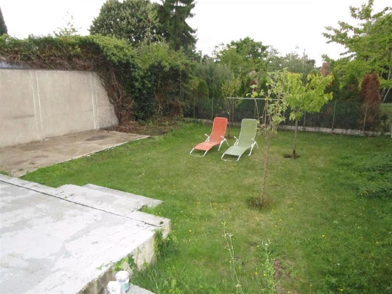 Vente maison / villa Taverny 350075€ - Photo 6