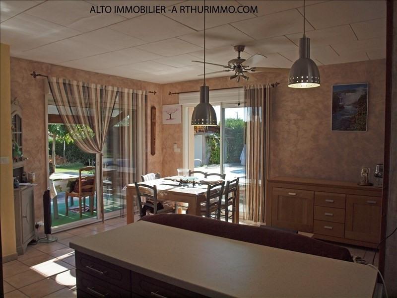 Sale house / villa Agen 179900€ - Picture 4