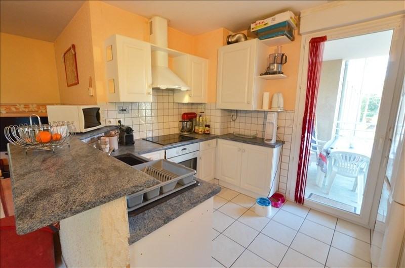 Sale apartment Pau 87200€ - Picture 2