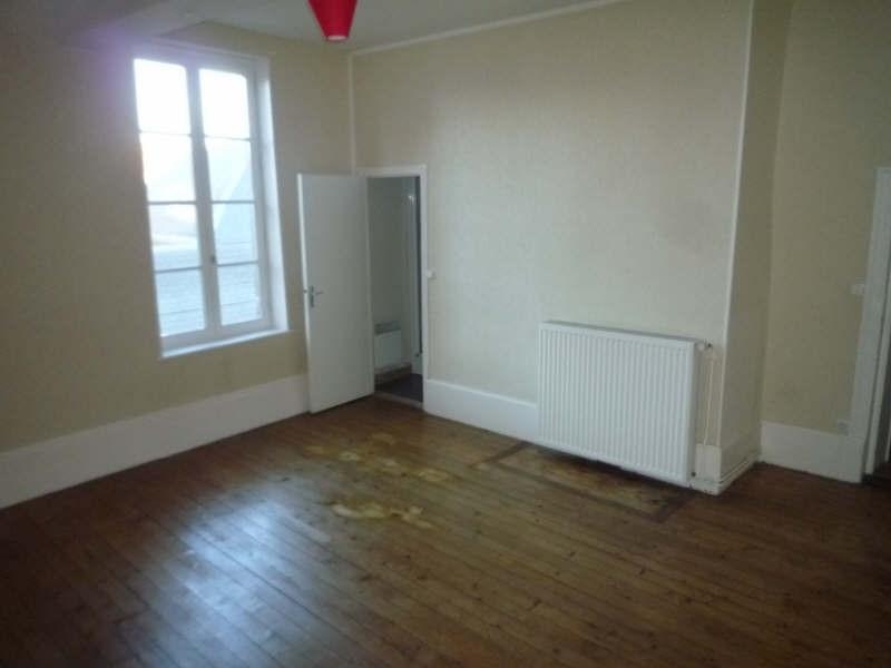 Location appartement Moulins 400€ CC - Photo 3