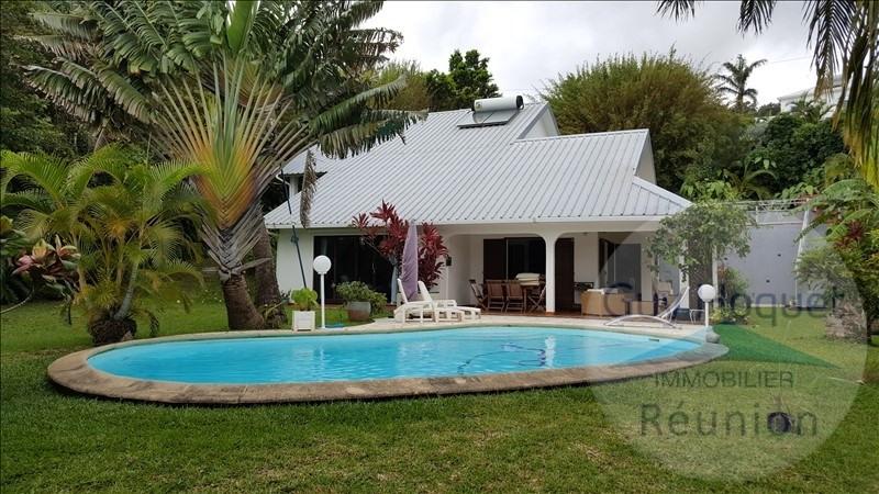 Vente de prestige maison / villa La montagne 556000€ - Photo 1