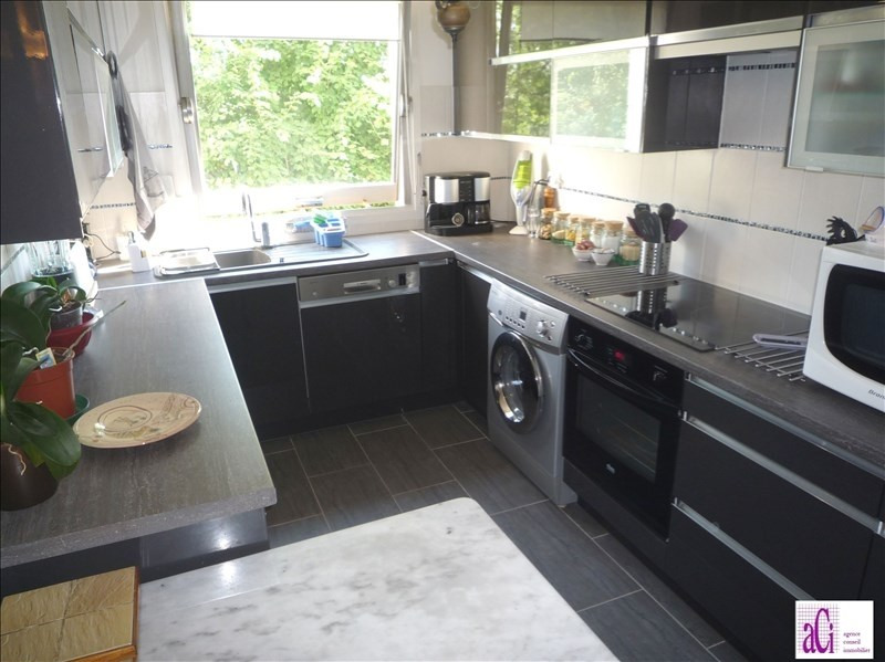 Vente appartement L hay les roses 333 000€ - Photo 3