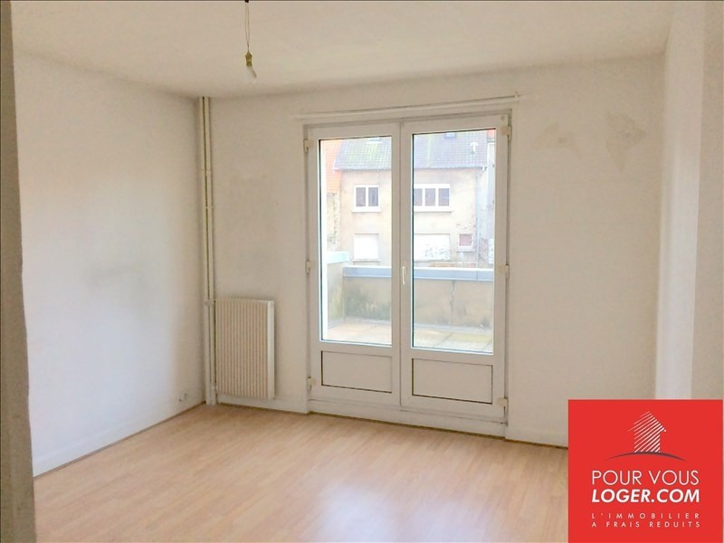 Location appartement Boulogne sur mer 730€ CC - Photo 3