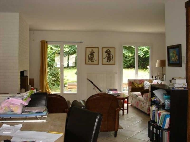 Vente maison / villa Mareil marly 780000€ - Photo 4