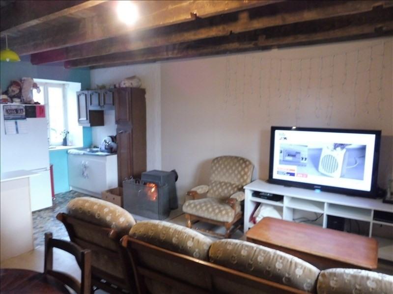 Vente maison / villa Ploeuc sur lie 69999€ - Photo 3