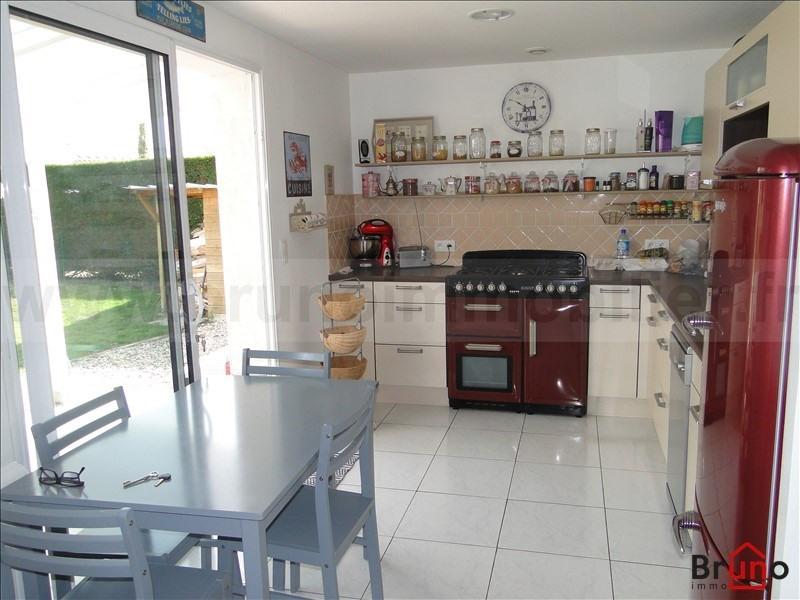 Vente maison / villa Ponthoile 199700€ - Photo 4